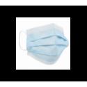 Caja Mascarillas Quirúrgicas Tipo II 50 Unidades