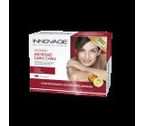 Innovage Antiedad Camu-Camu 30 comp. Duplo