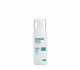 germisdin higiene facial espuma 100 ml.