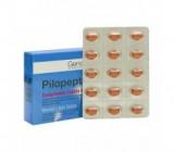 Pilopeptan Woman 30 Comprimidos