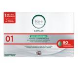 Be+ Forte Comprimidos Uso Ocasional Anticaida 90 Comprimidos