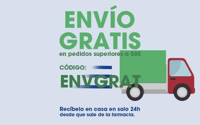 ENVIO_GRAT